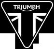 TRIUMPH DIJON